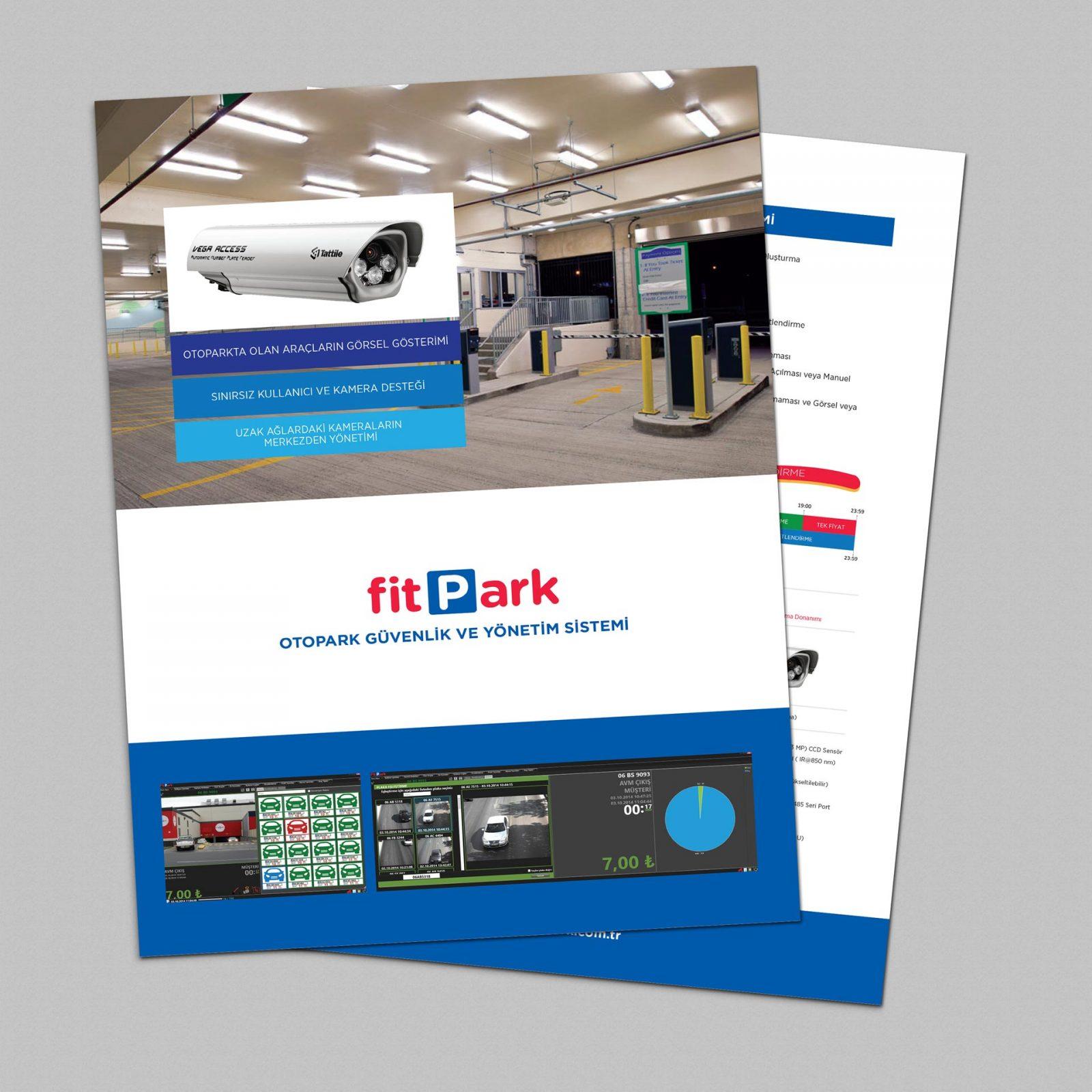 fitpark flyer tasarımı 02