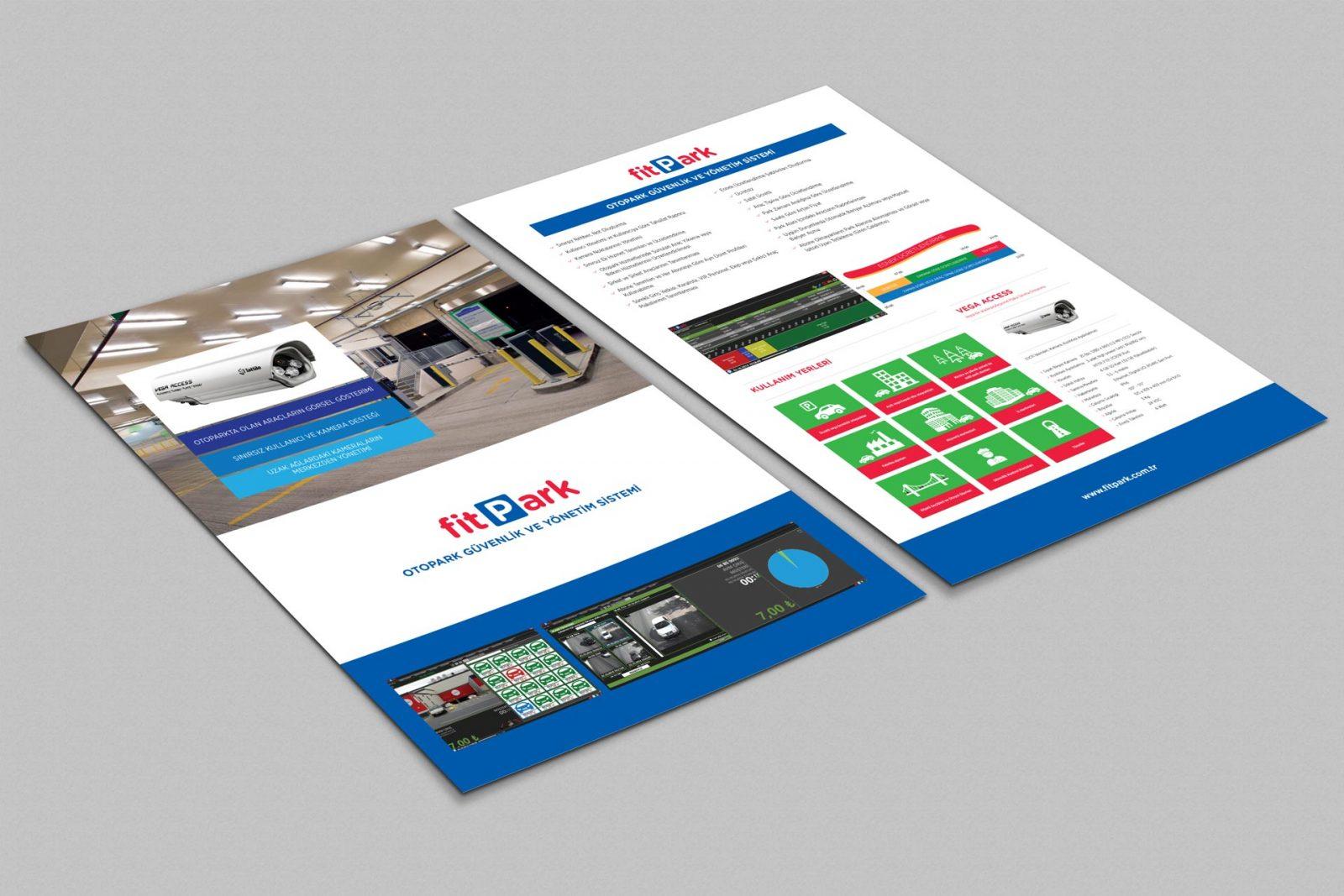 fitpark flyer tasarımı 03
