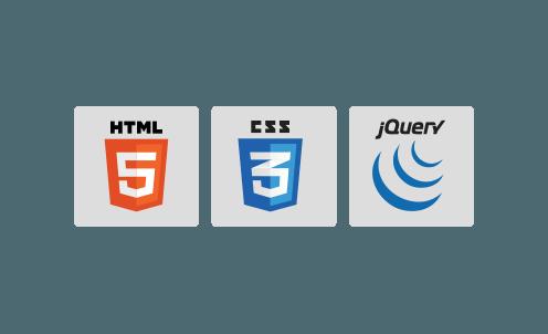 Arayüz Kodlama HTML5 & CSS3