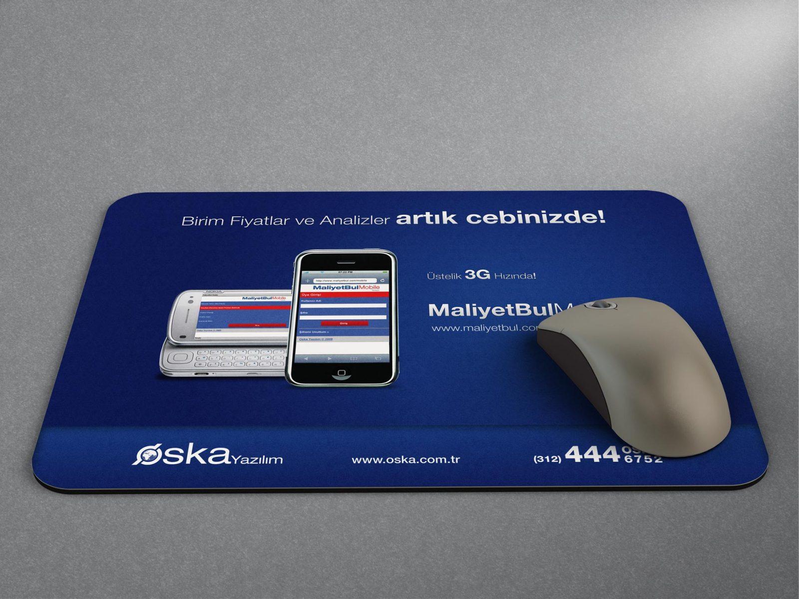 oska mousepad tasarımı 01