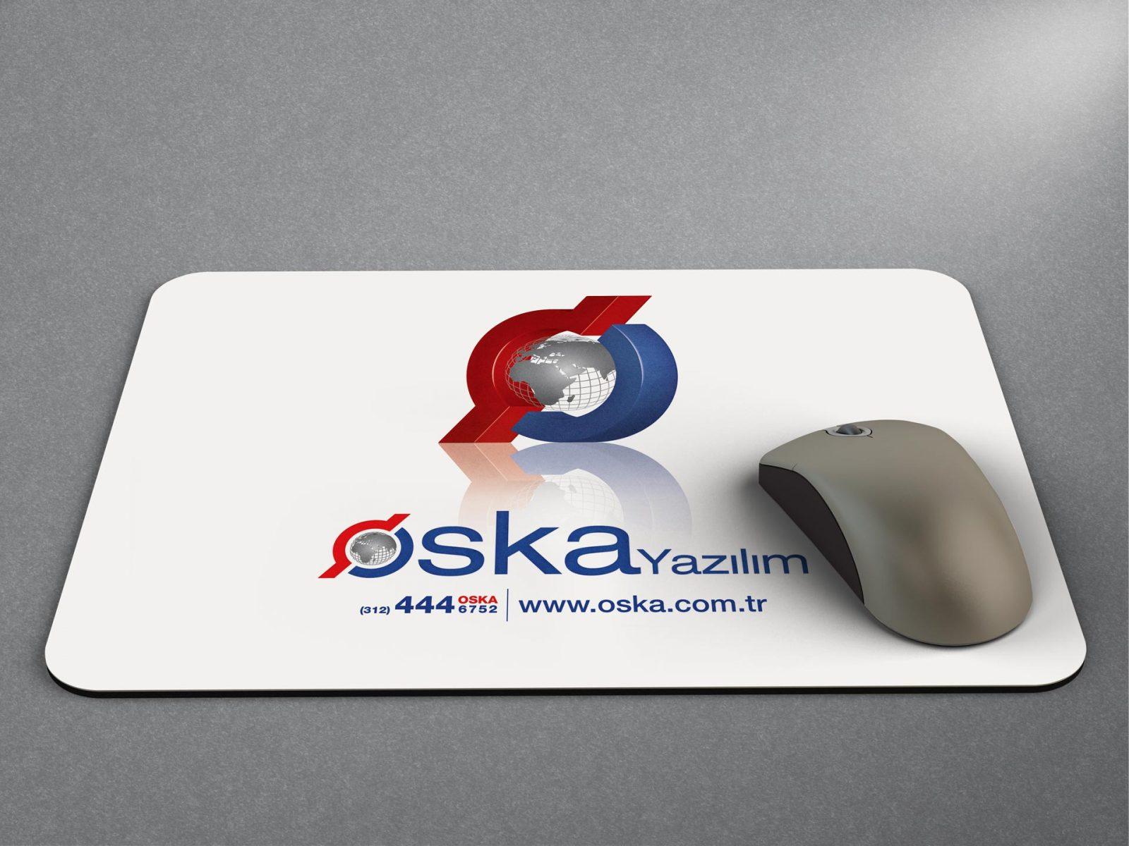 oska mousepad tasarımı 02