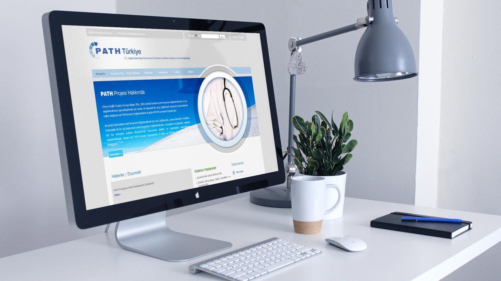 path web sitesi tasarımı 03