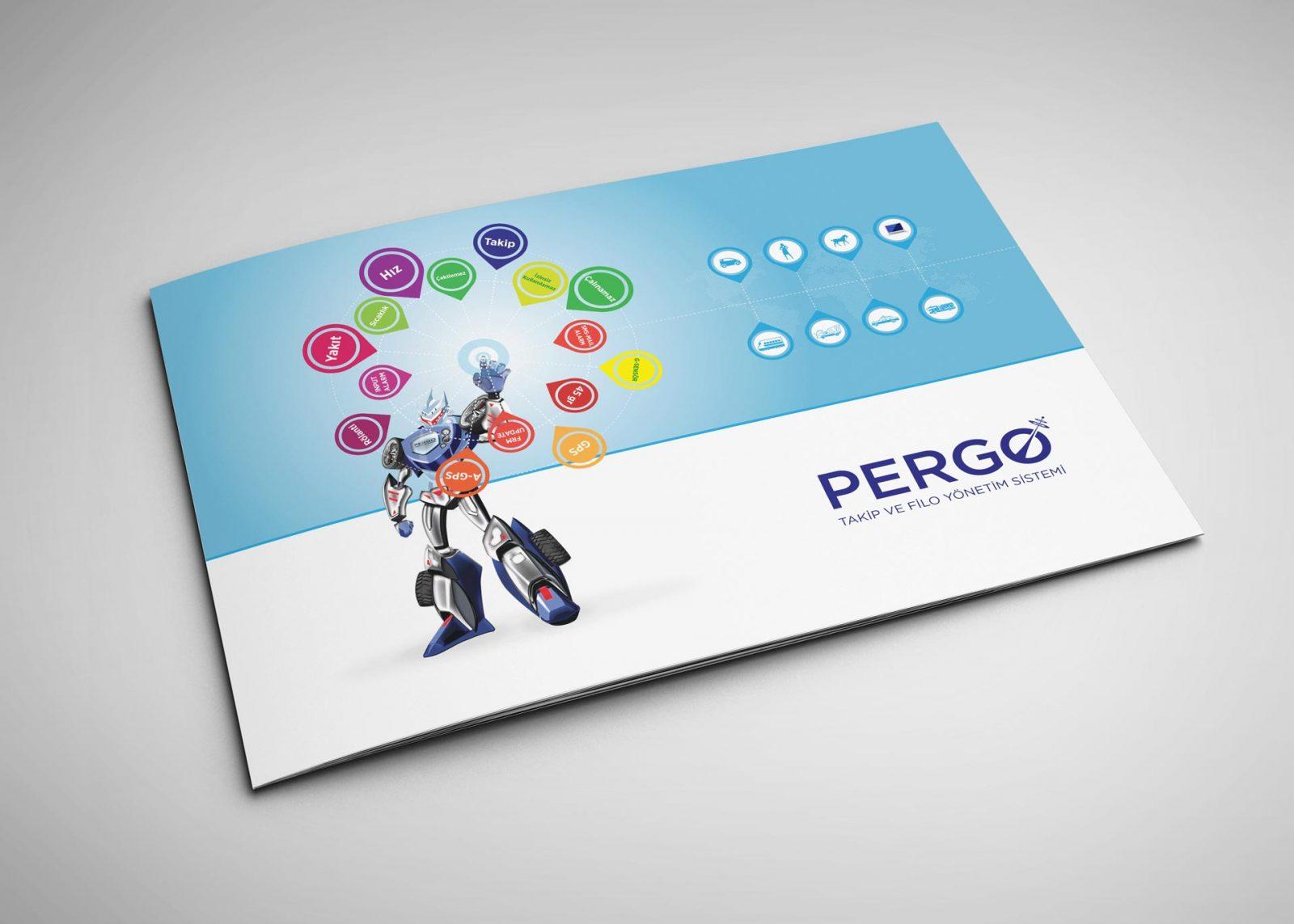 pergo broşür tasarımı 01