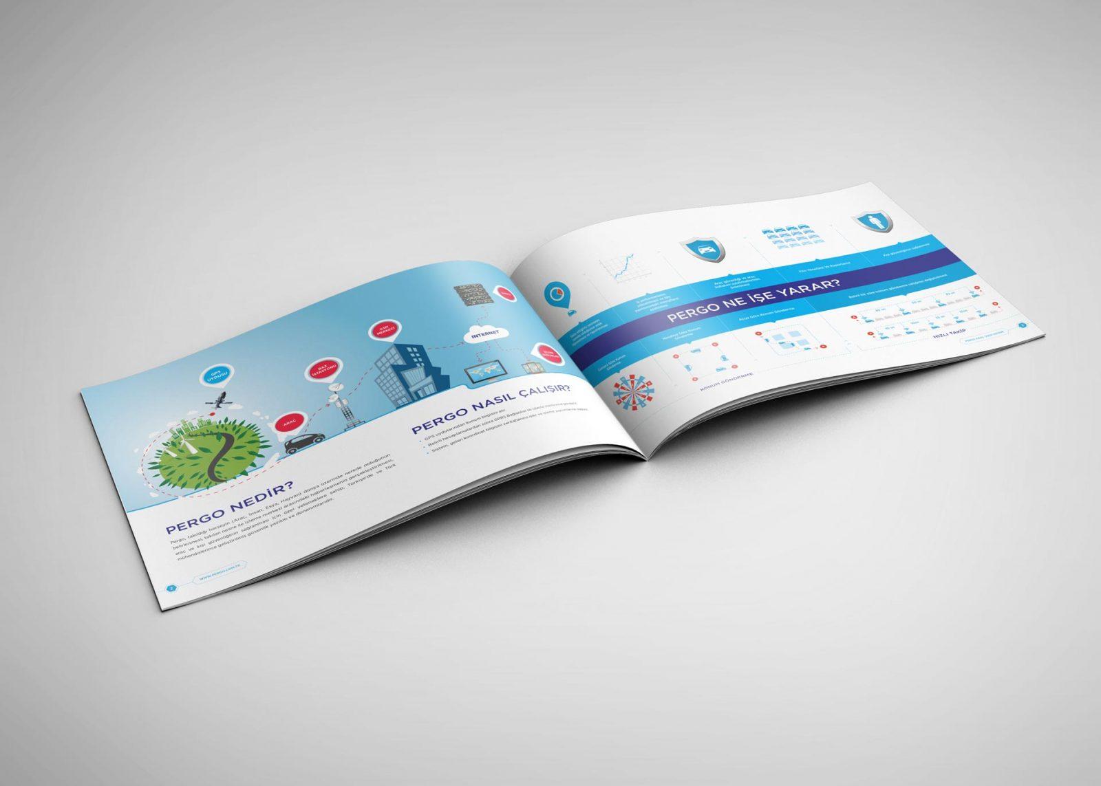 pergo broşür tasarımı 02