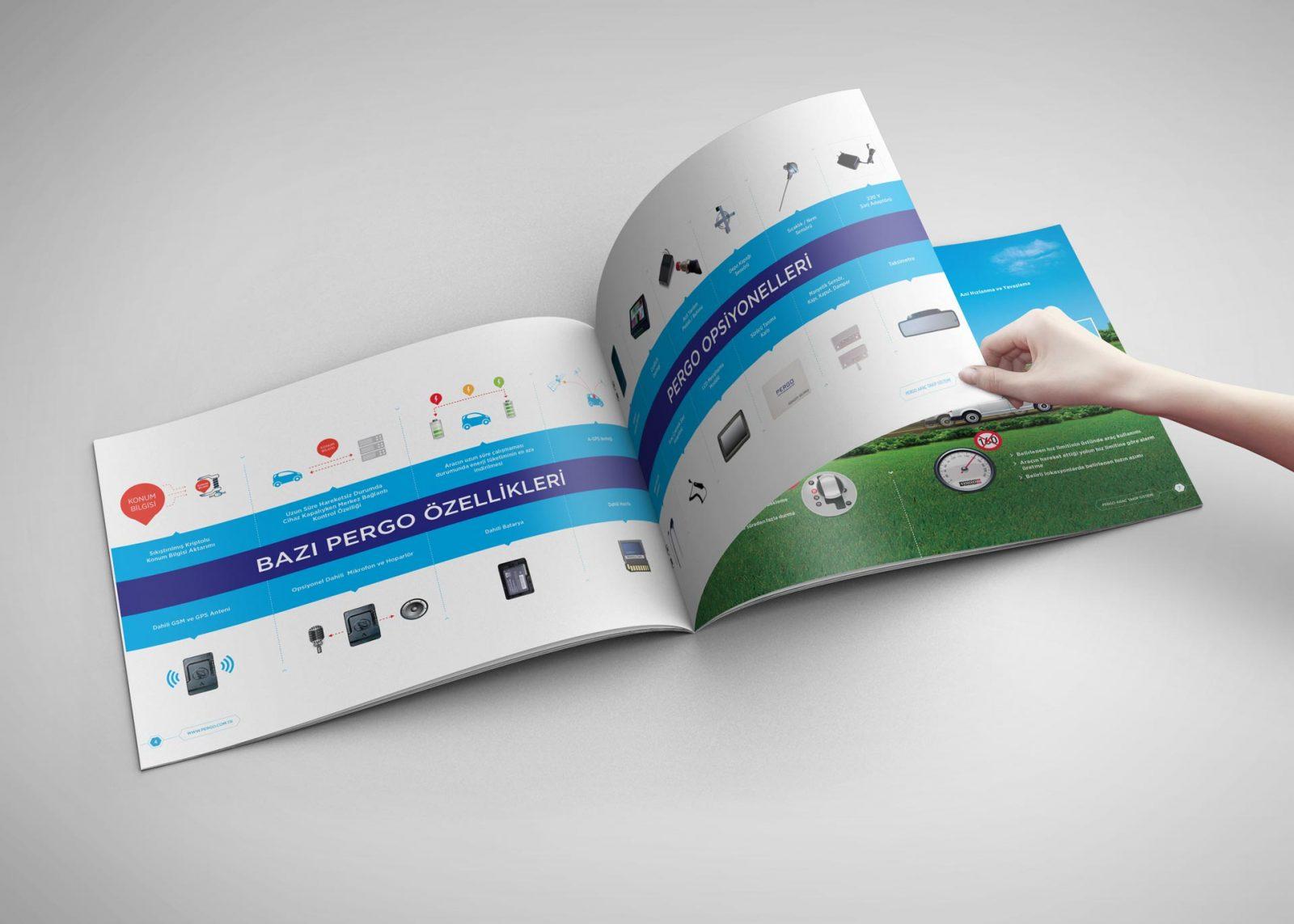 pergo broşür tasarımı 03