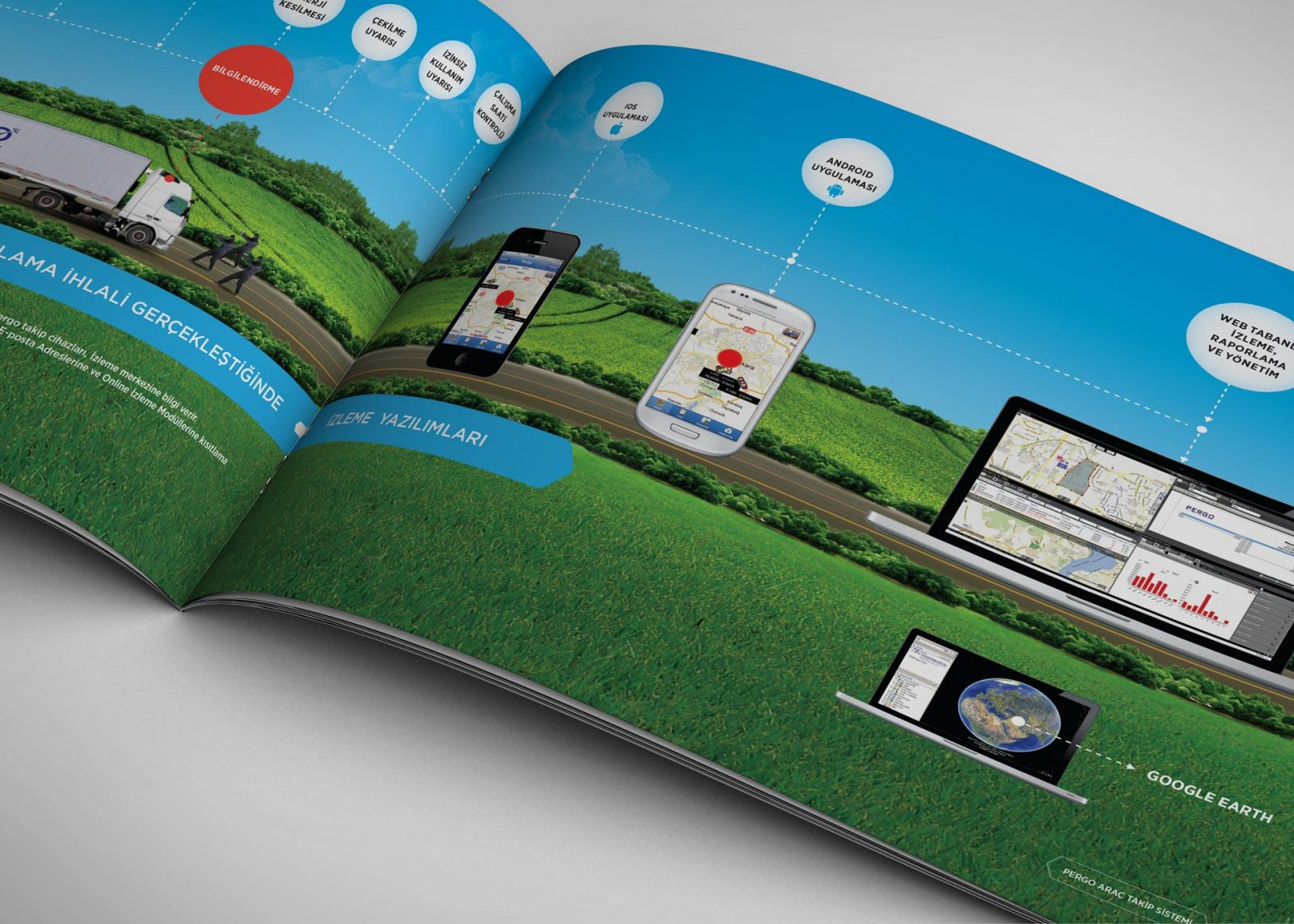 pergo broşür tasarımı 06