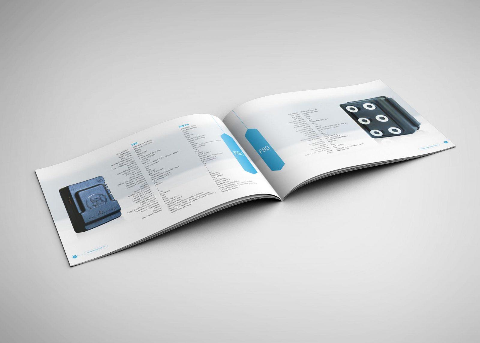 pergo broşür tasarımı 09