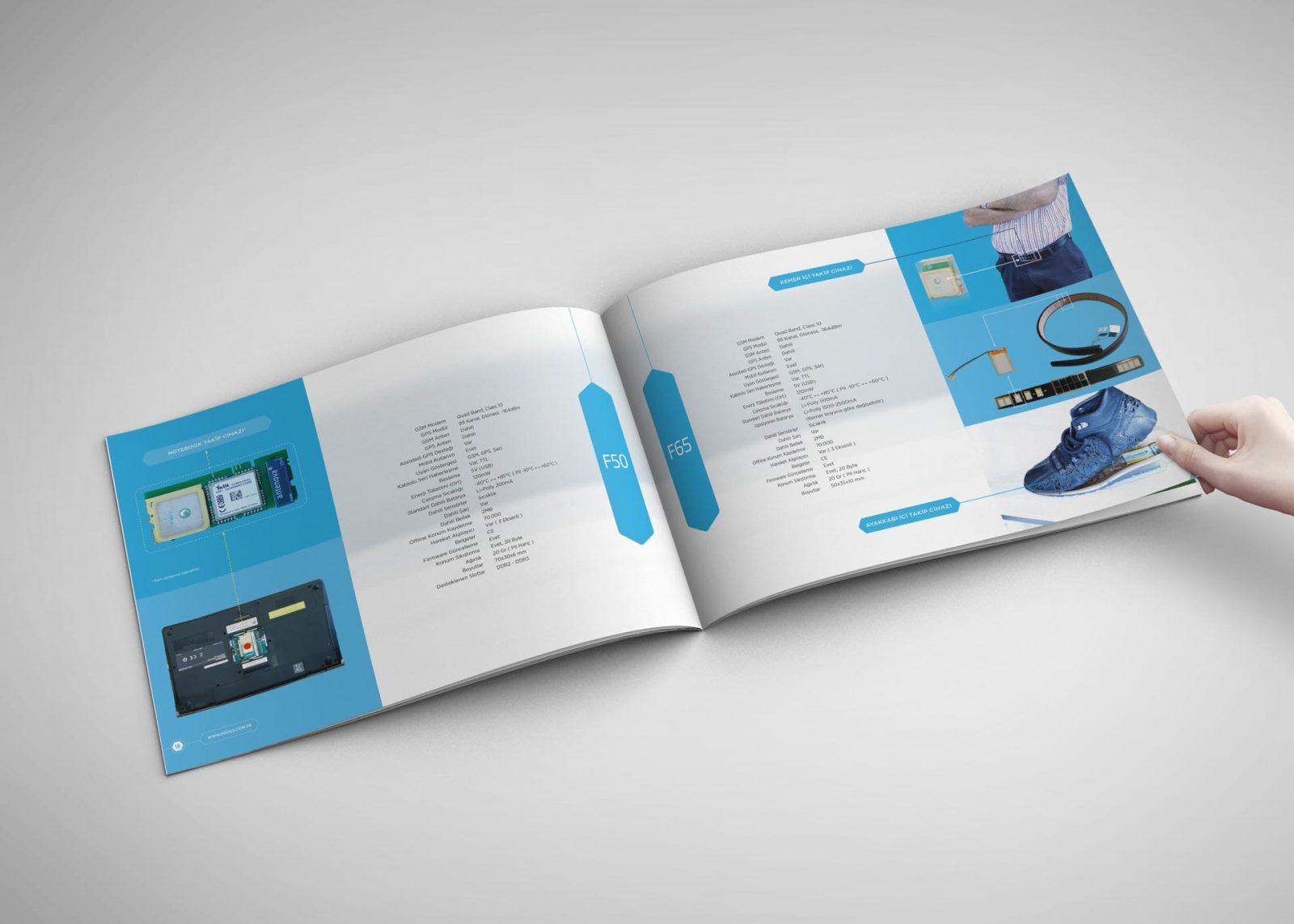pergo broşür tasarımı 10
