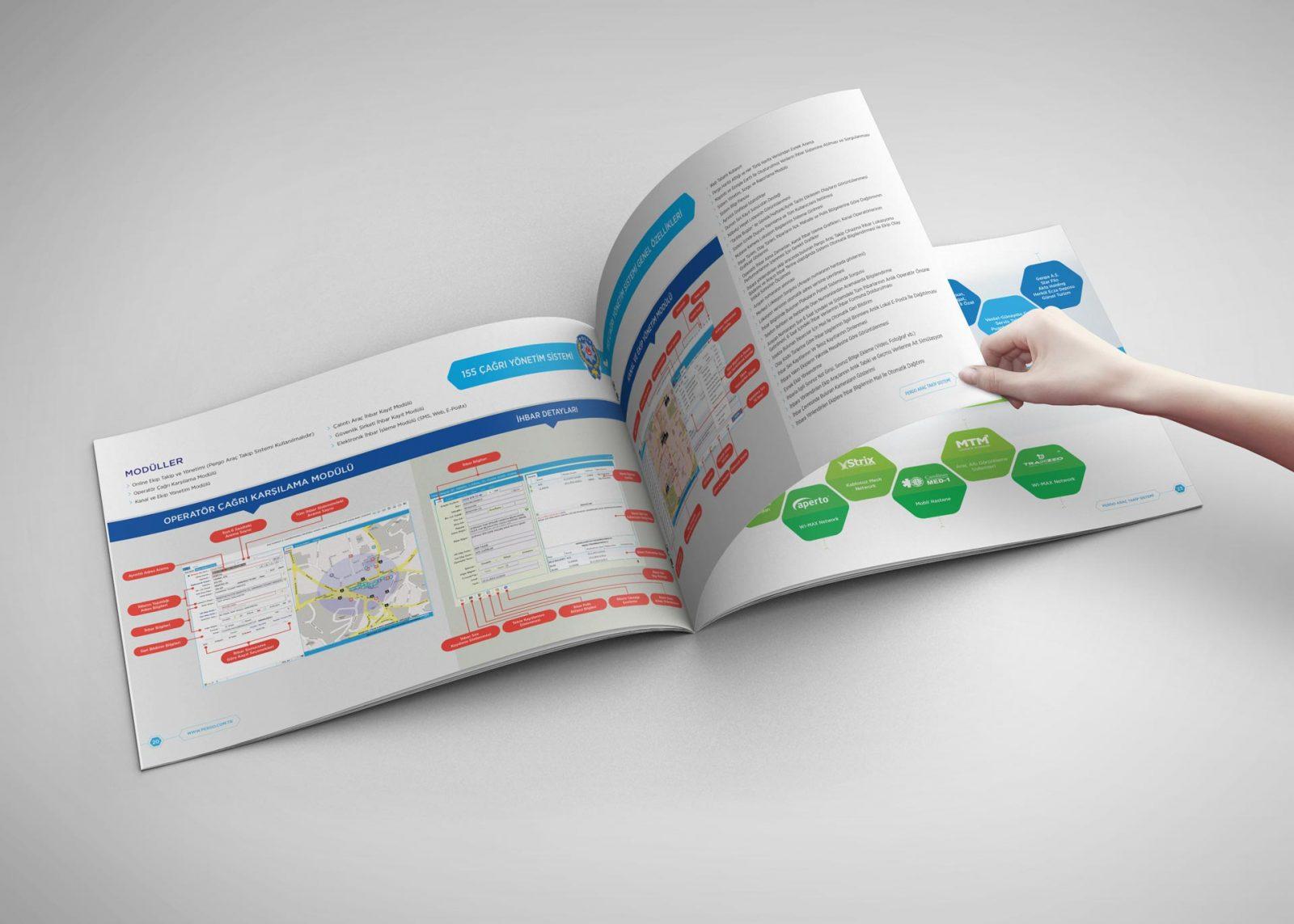 pergo broşür tasarımı 11