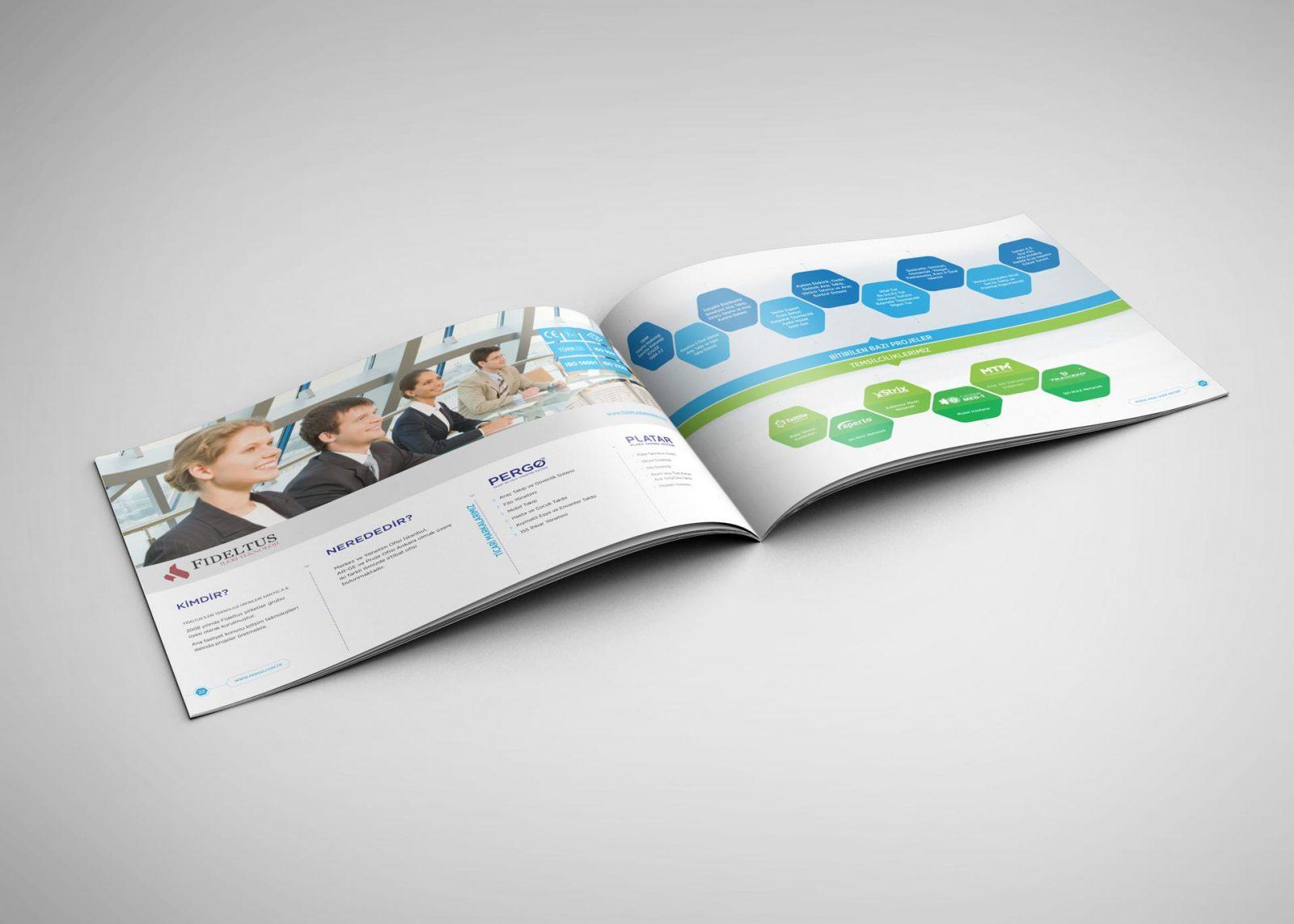 pergo broşür tasarımı 12