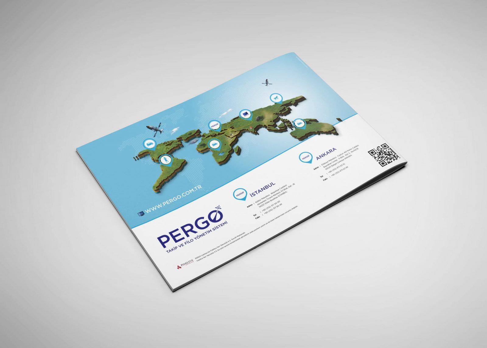 pergo broşür tasarımı 13
