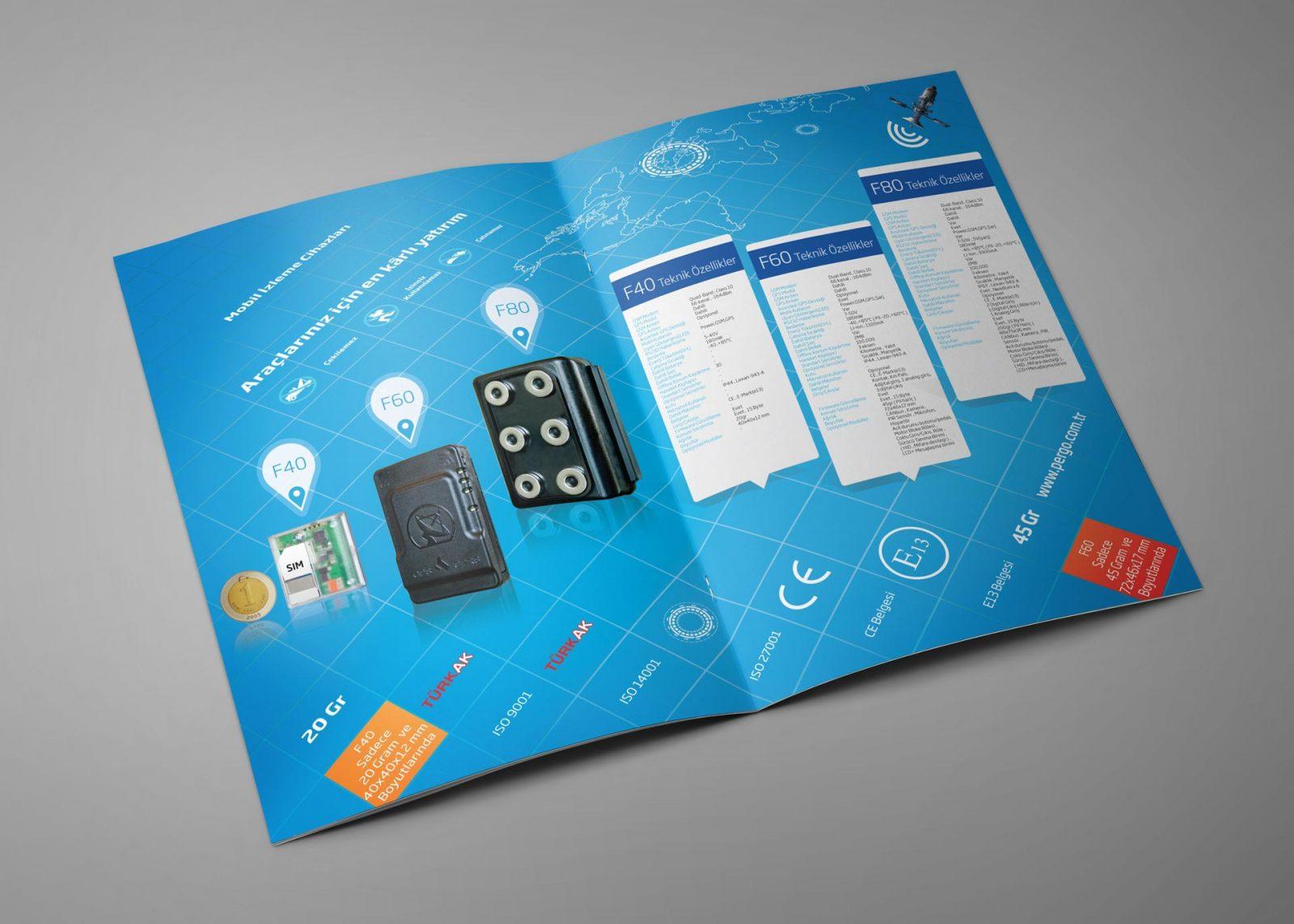 pergo broşür tasarımı 2-03