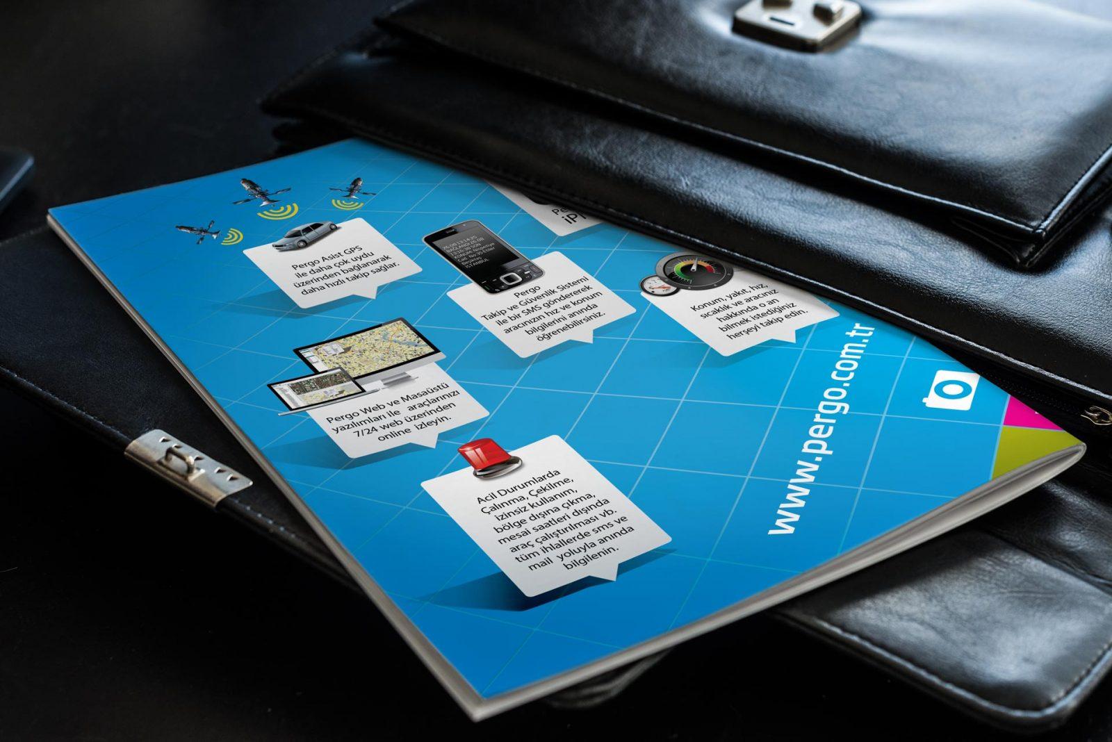 pergo broşür tasarımı 2-05