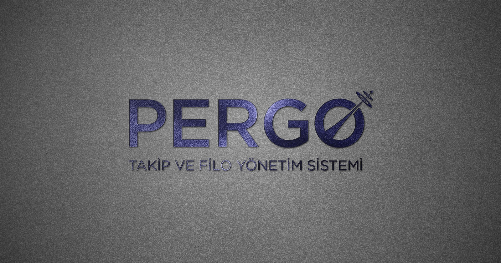 pergo logo tasarımı 02