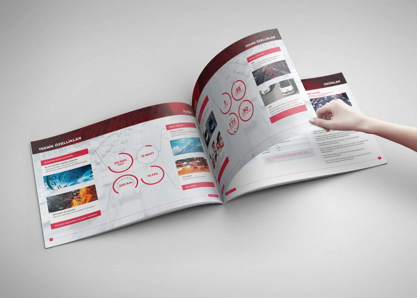 platar broşür tasarımı 03