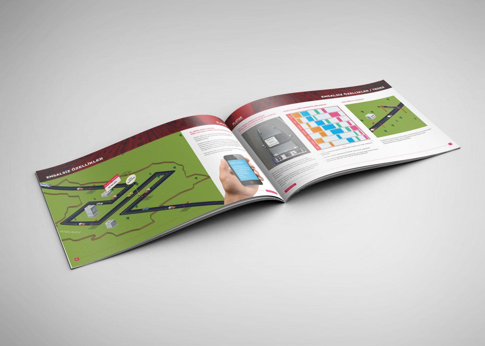 platar broşür tasarımı 09