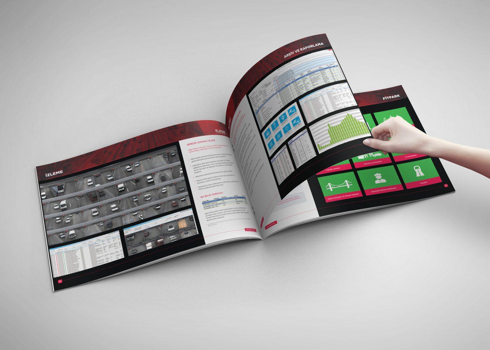 platar broşür tasarımı 11