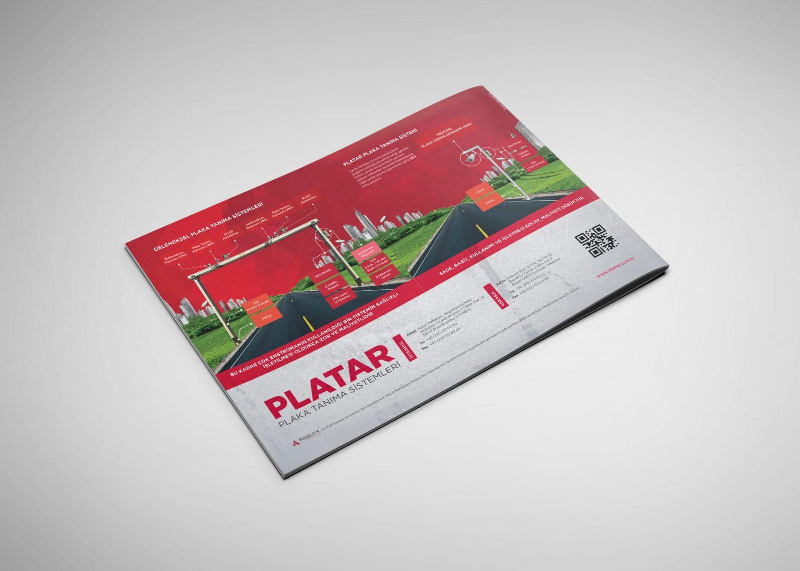 platar broşür tasarımı 13