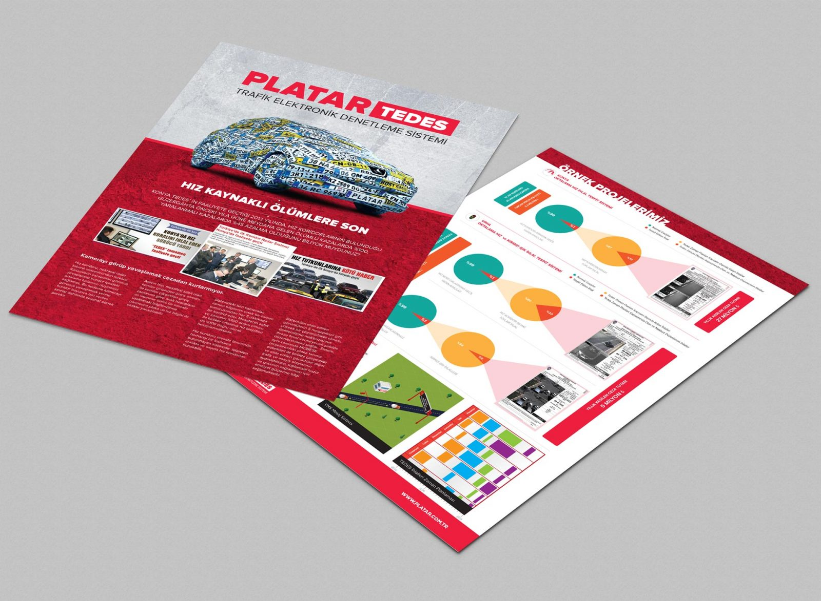 platar tedes flyer tasarımı 01