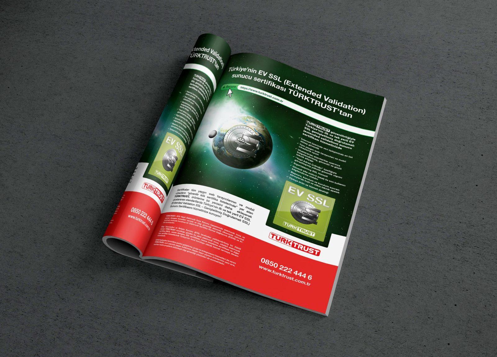 türktrust dergi tasarımı 03