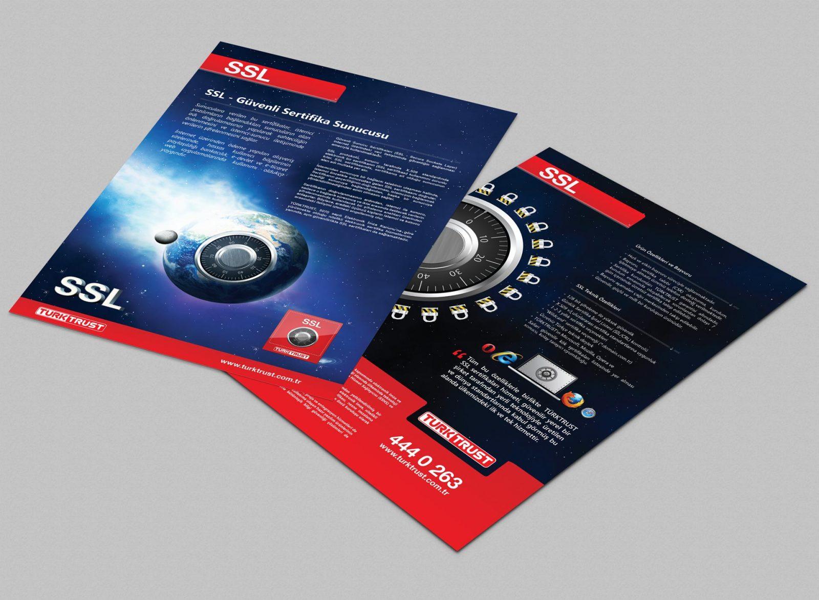 turktrust flyer tasarımı 03