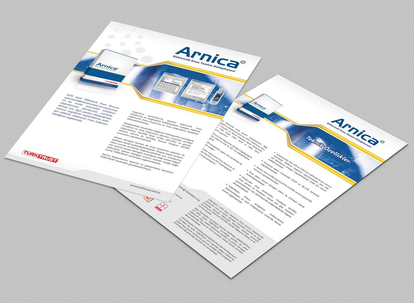turktrust flyer tasarımı 07