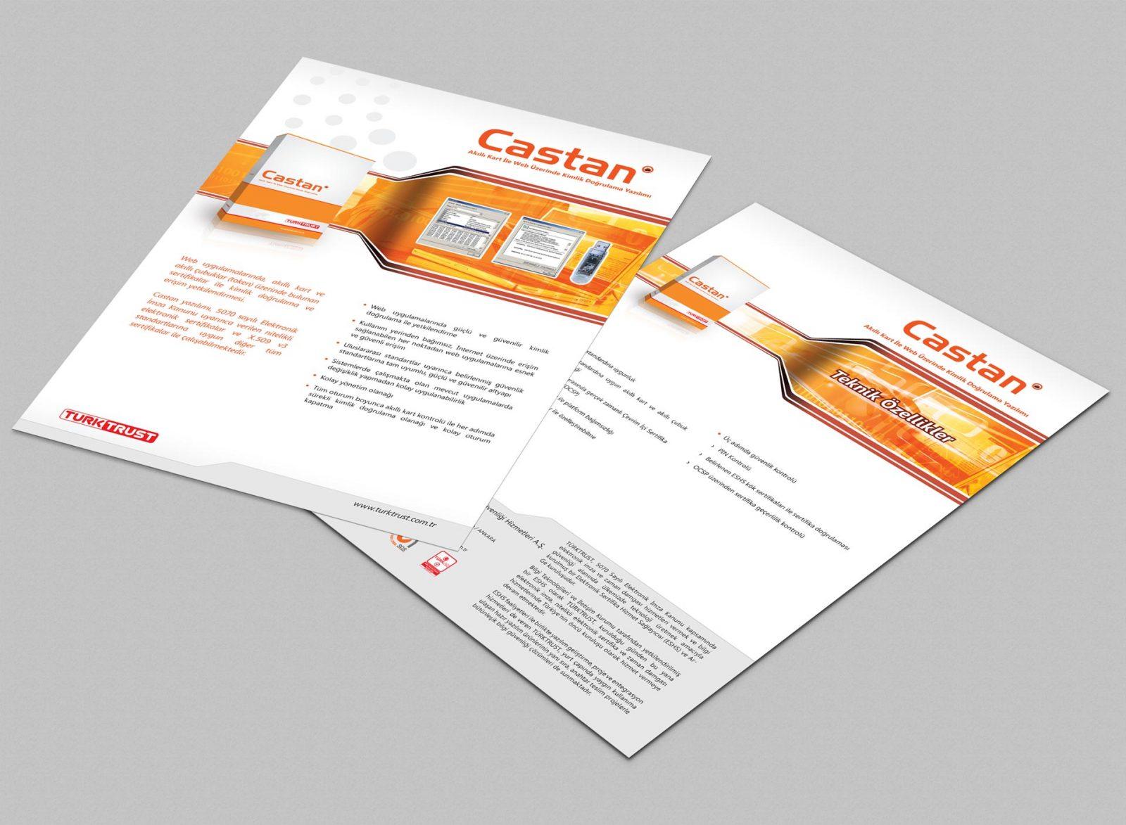 turktrust flyer tasarımı 08