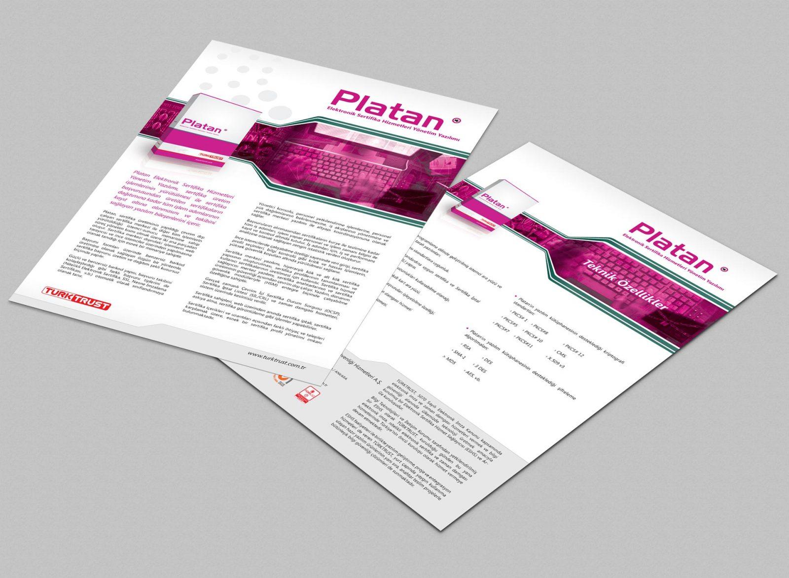 turktrust flyer tasarımı 09
