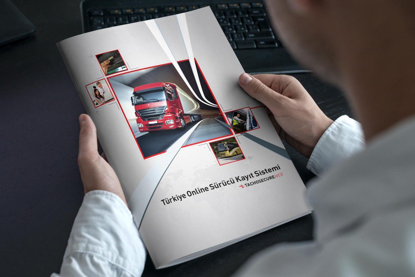 turktrust tachosecure broşür tasarımı 01