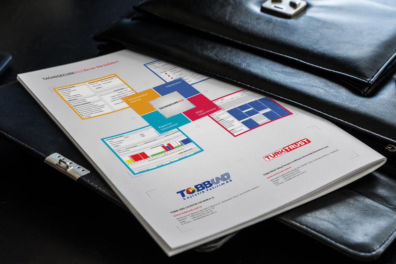 turktrust tachosecure broşür tasarımı 03