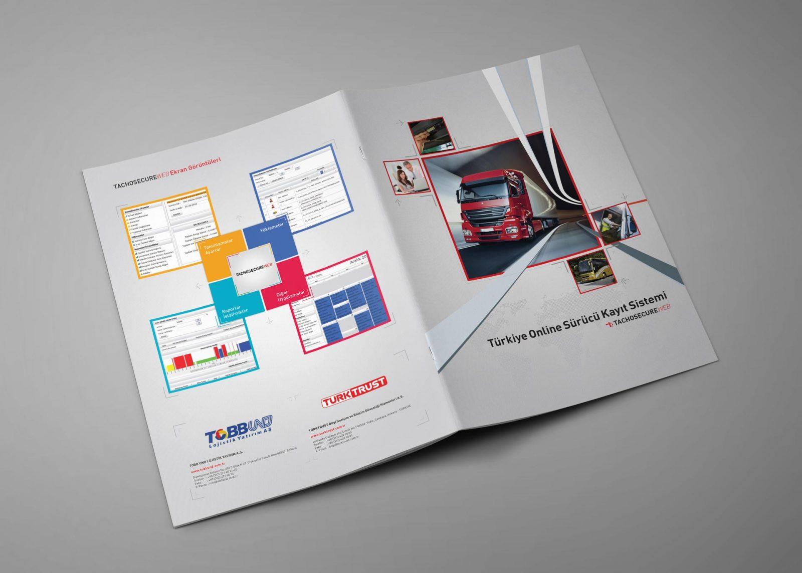 turktrust tachosecure broşür tasarımı 04