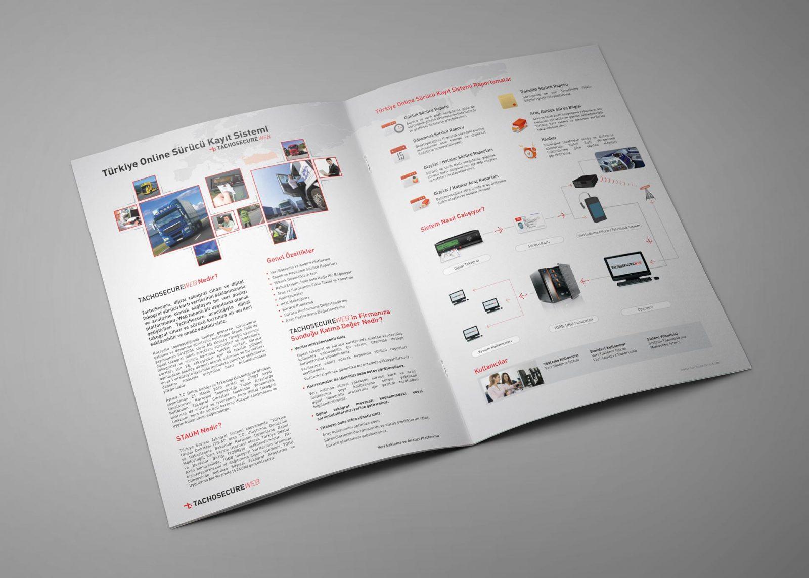 turktrust tachosecure broşür tasarımı 05