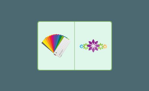 Katalog, Broşür, Dergi, Ambalaj Tasarımı