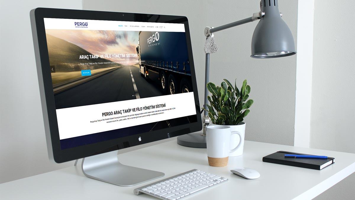 pergo responsive web sitesi tasarımı 04