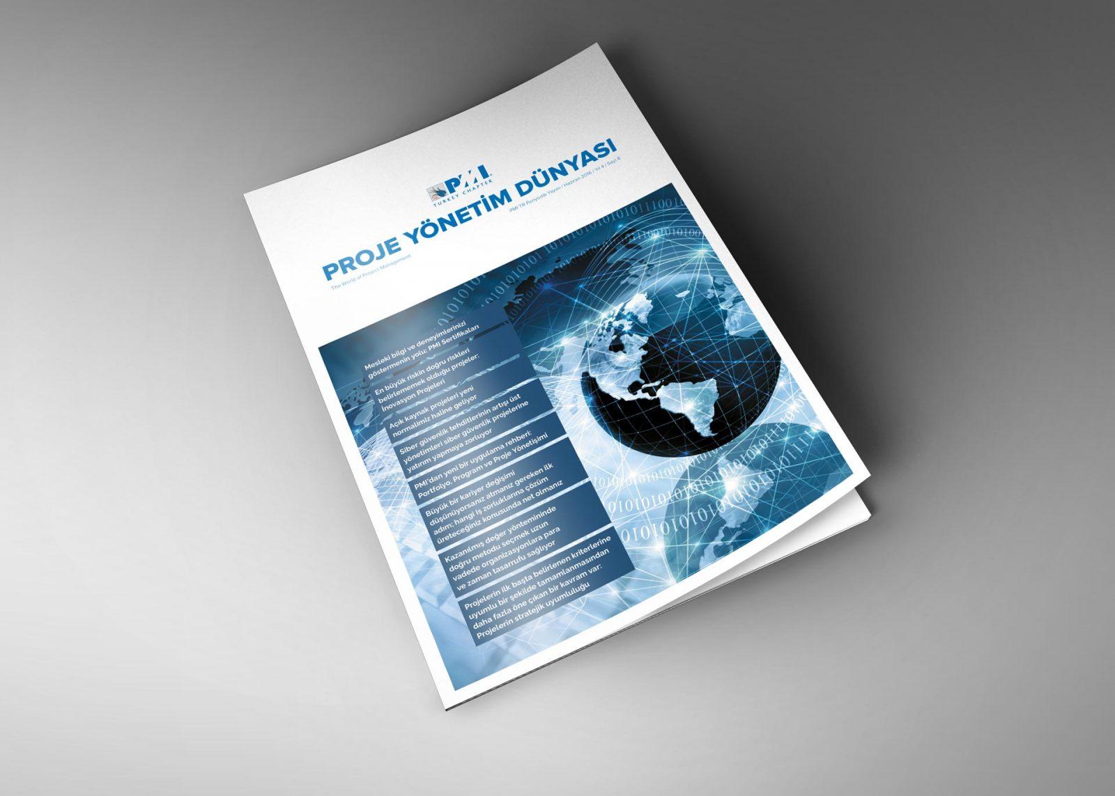 pmi tr dergi tasarımı 02