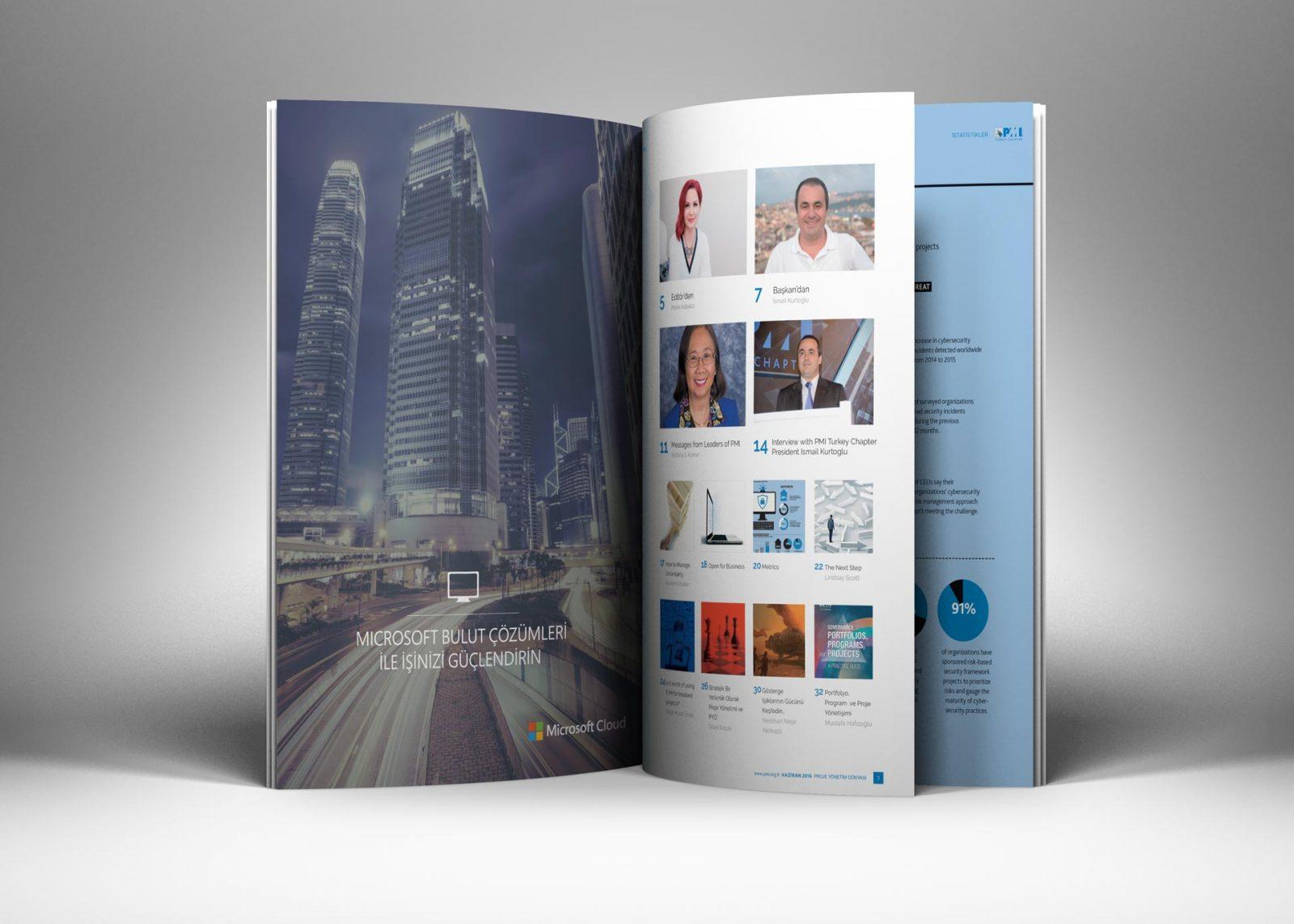 pmi tr dergi tasarımı 03