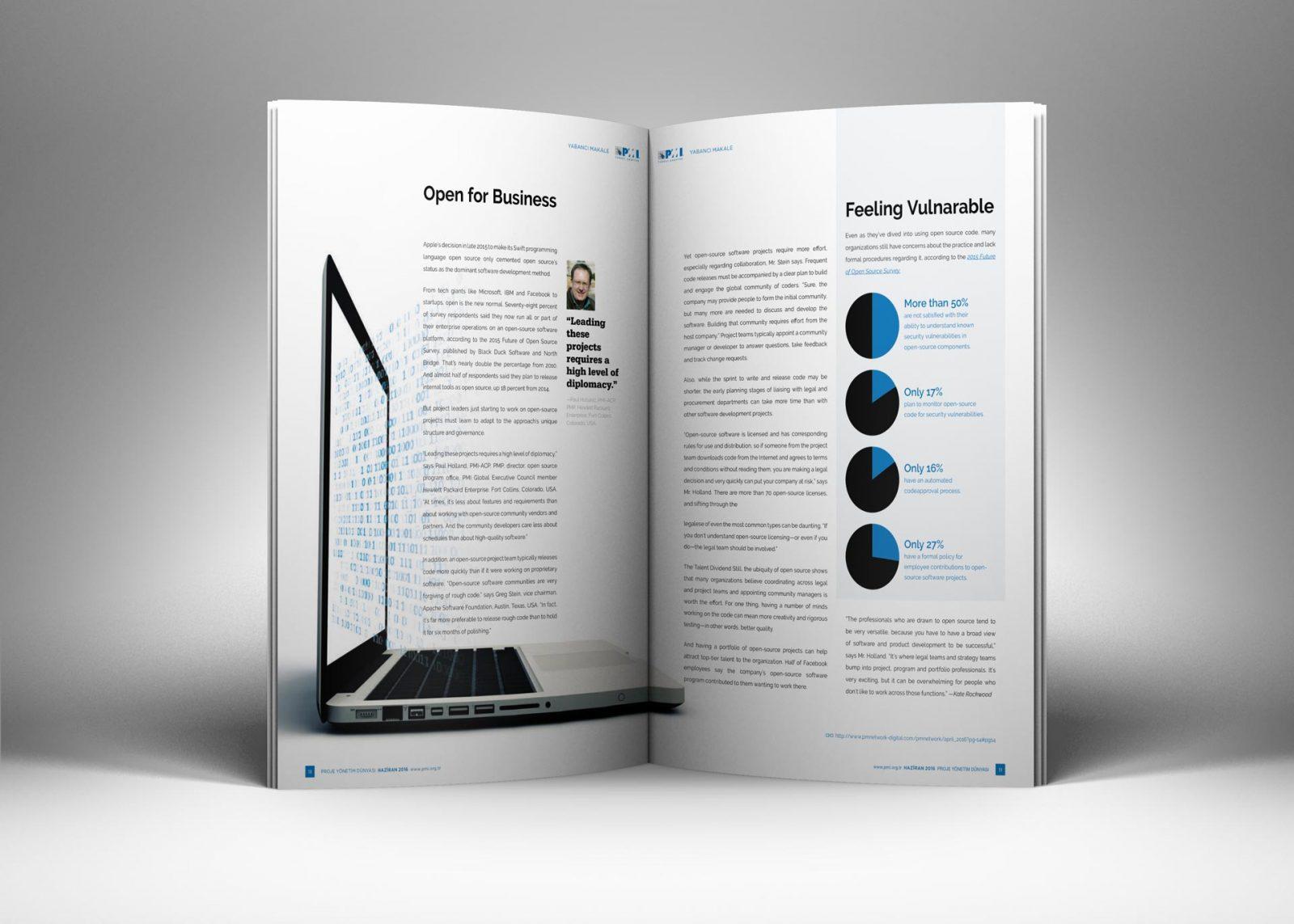 pmi tr dergi tasarımı 04