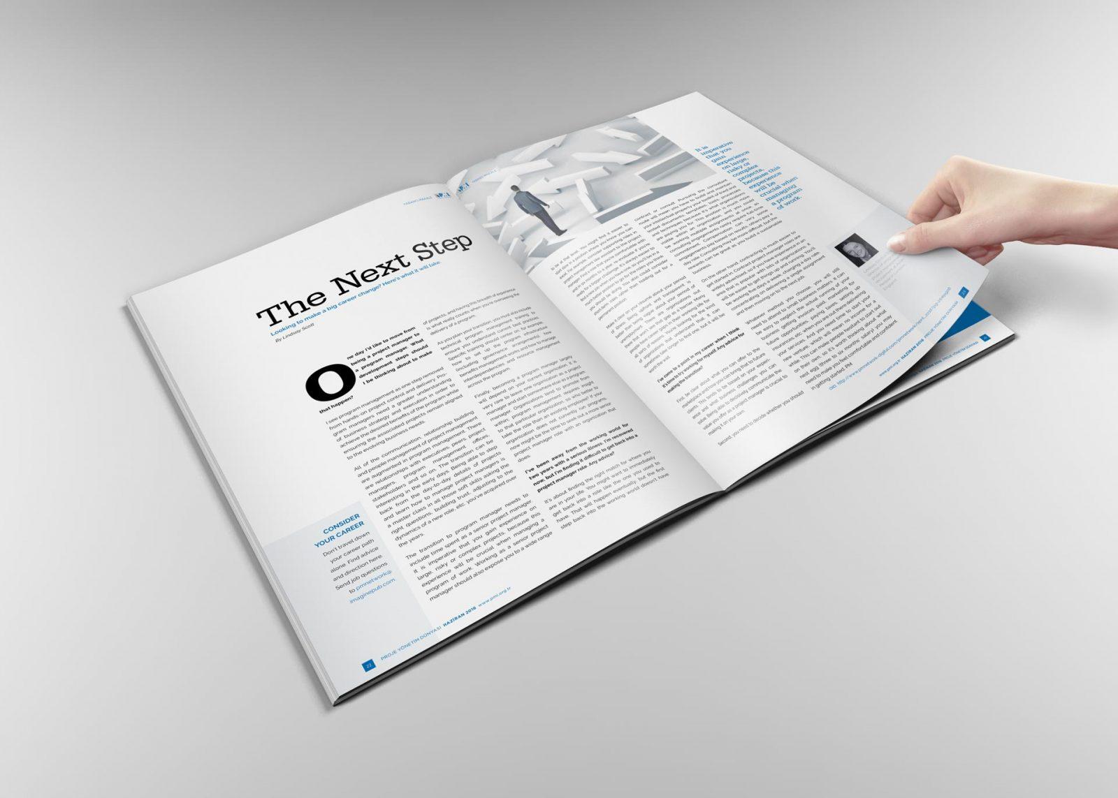 pmi tr dergi tasarımı 07