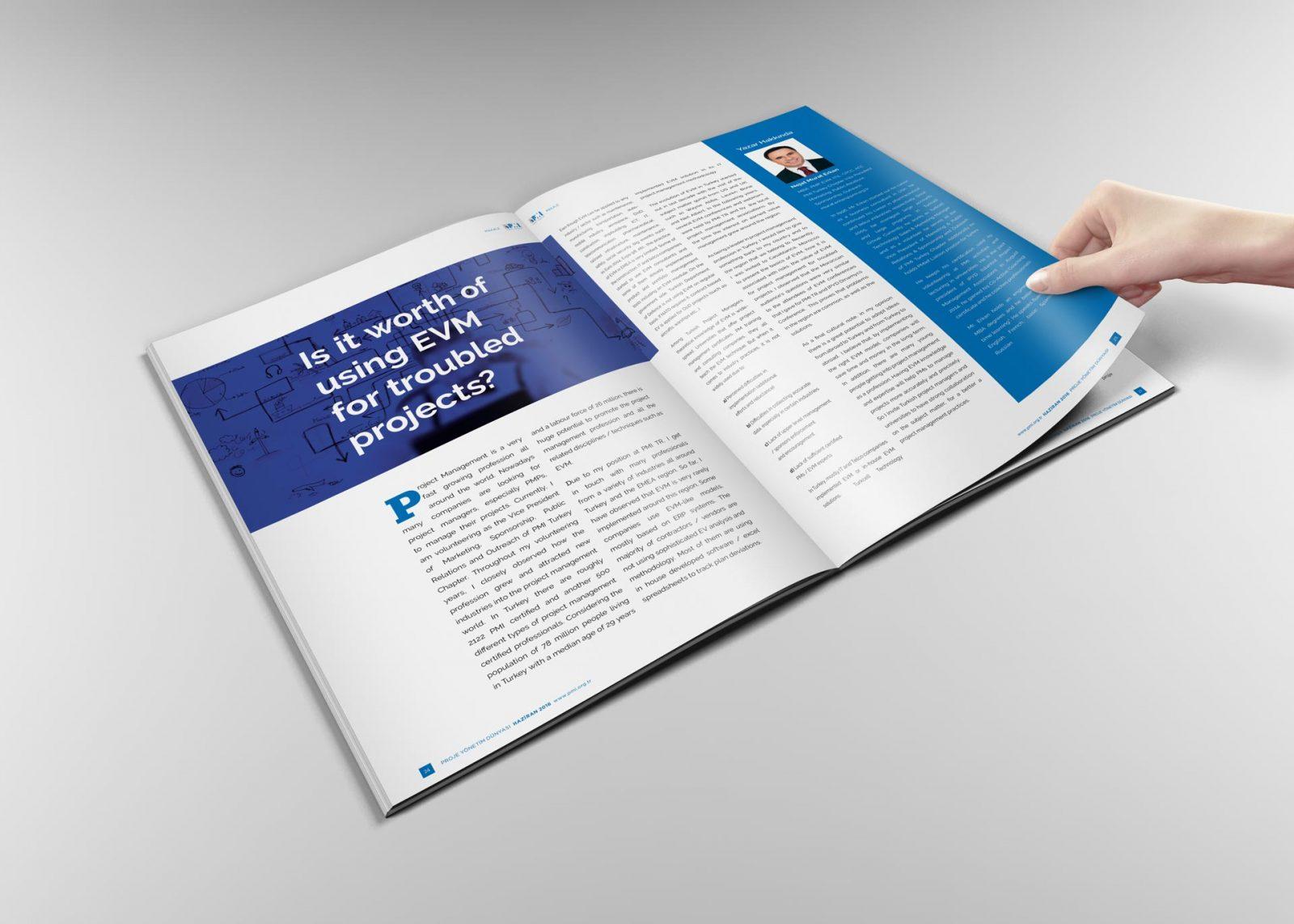 pmi tr dergi tasarımı 08