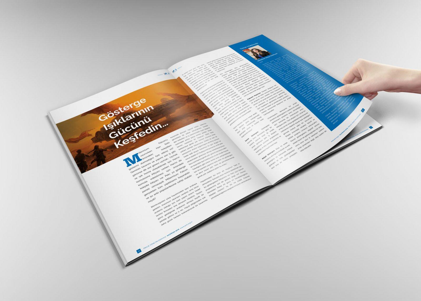pmi tr dergi tasarımı 09