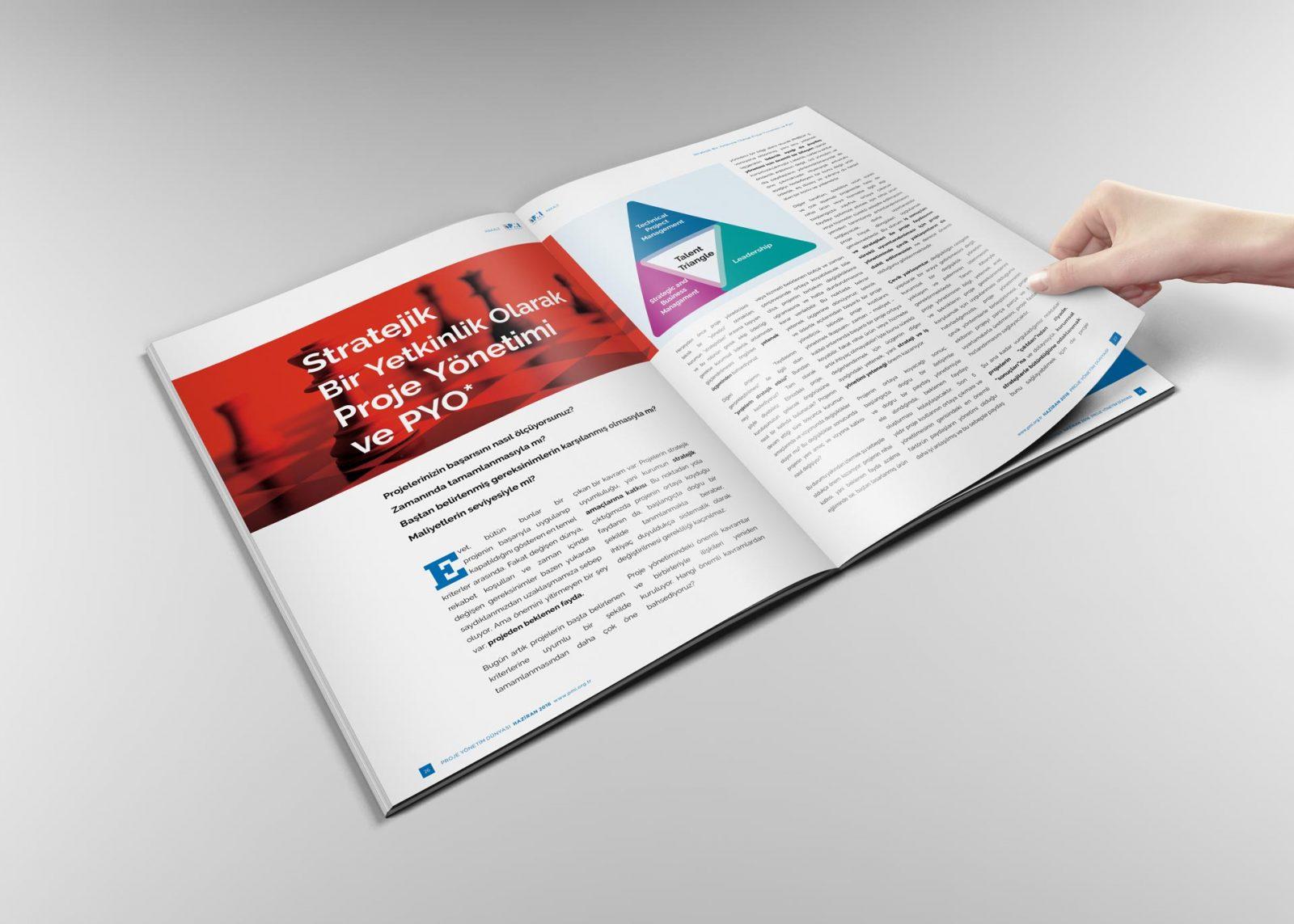 pmi tr dergi tasarımı 10