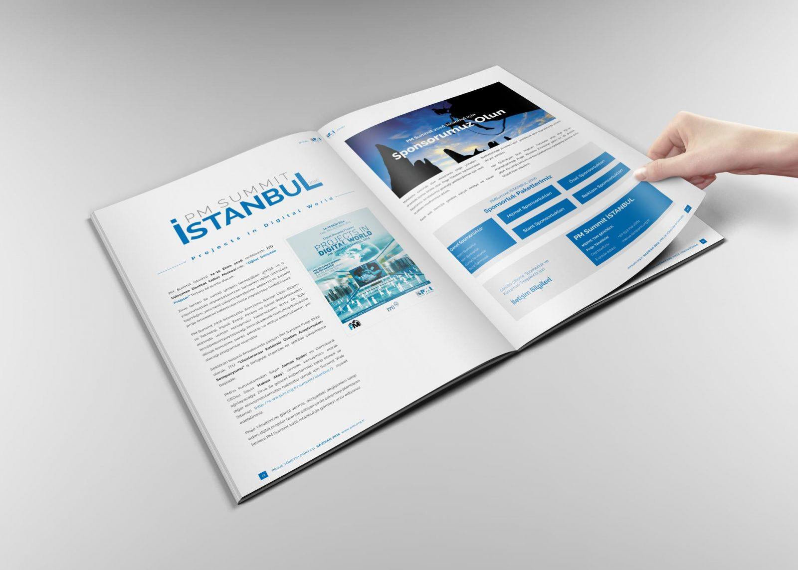 pmi tr dergi tasarımı 11
