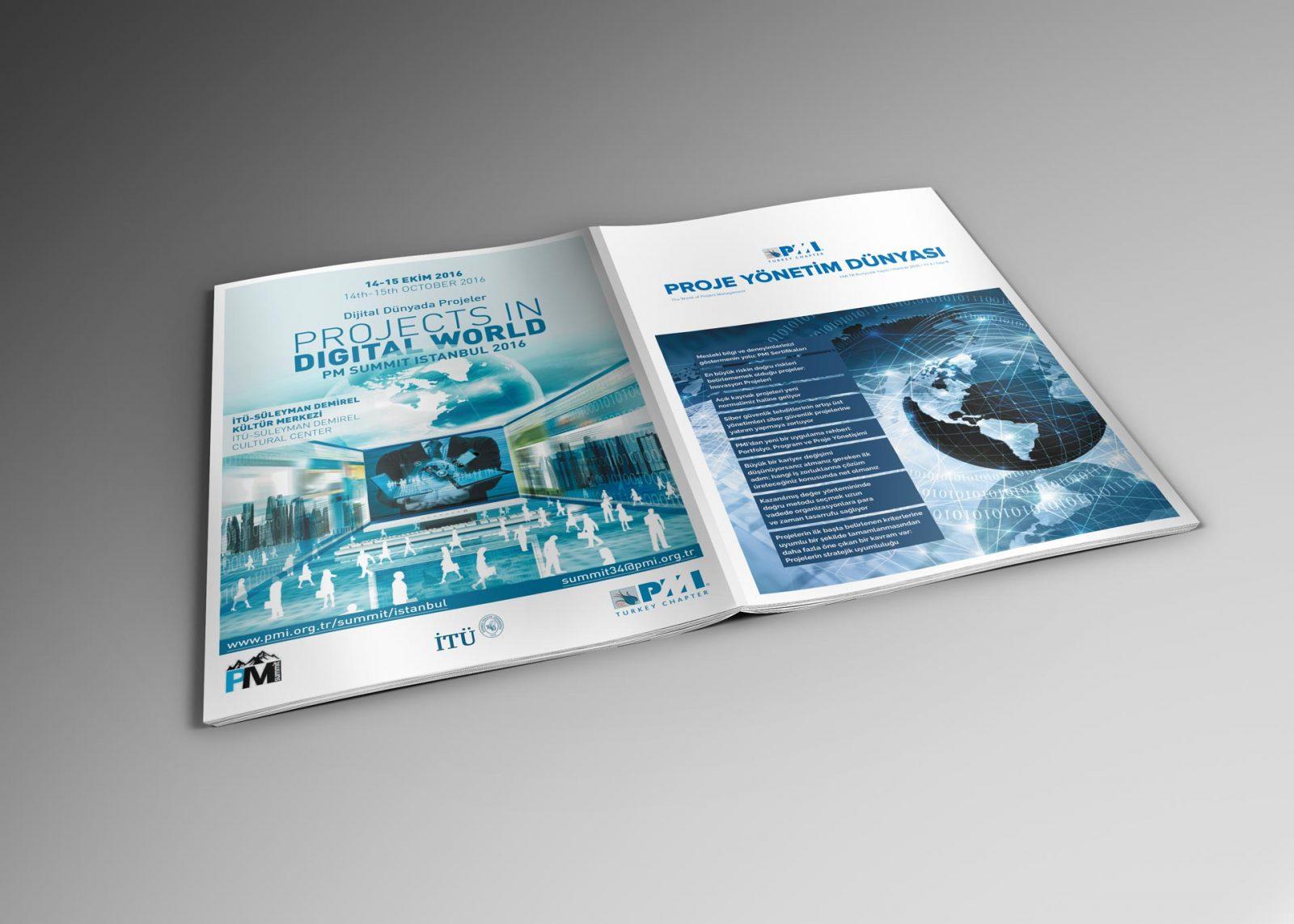 pmi tr dergi tasarımı 12