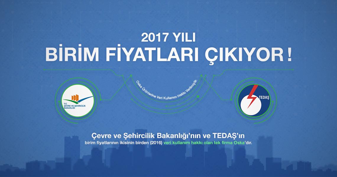 Banner Tasarımı 2017 - 1