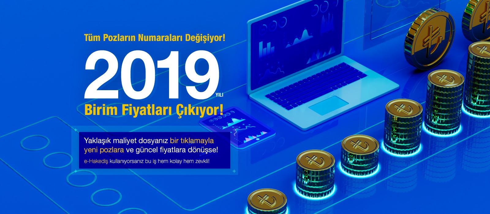 Banner Tasarımı 2019 1