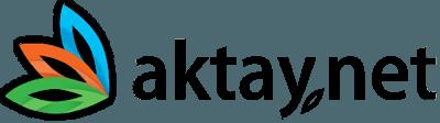 Aktaynet